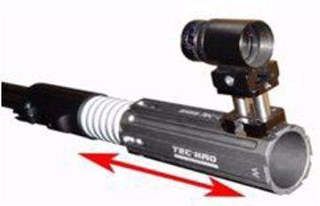 Bild på TEC-HRO Blaster Tub