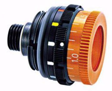 Picture of AHG Iris Disc 5 Color Filter