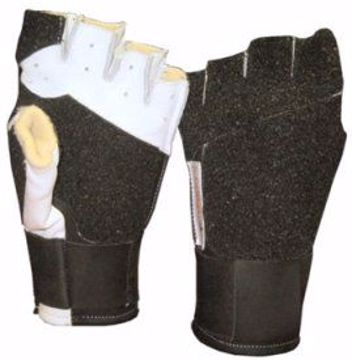 Bild på Top-Grip Handske