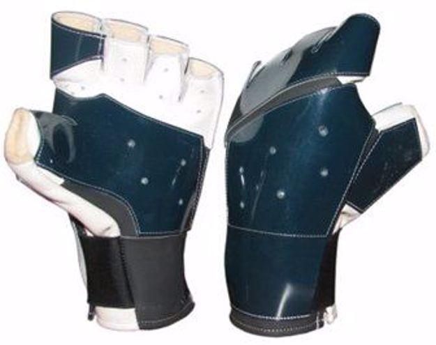 Bild på Proline Prone Handske