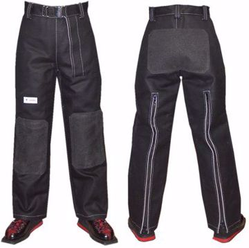 Picture of Junior Trousers