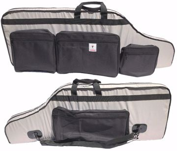 Picture of Field Target Soft Gun Case