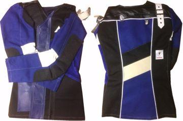 Bild på Standard Jacka Mod.IIII-Höger