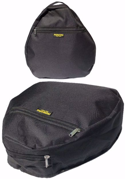 Bild på Field Target Bean Bag