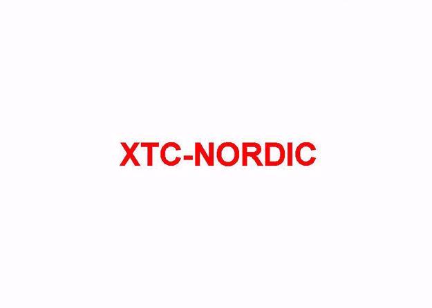 Bild på XTC Nordic